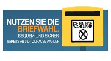 briefwahl europawahl düsseldorf