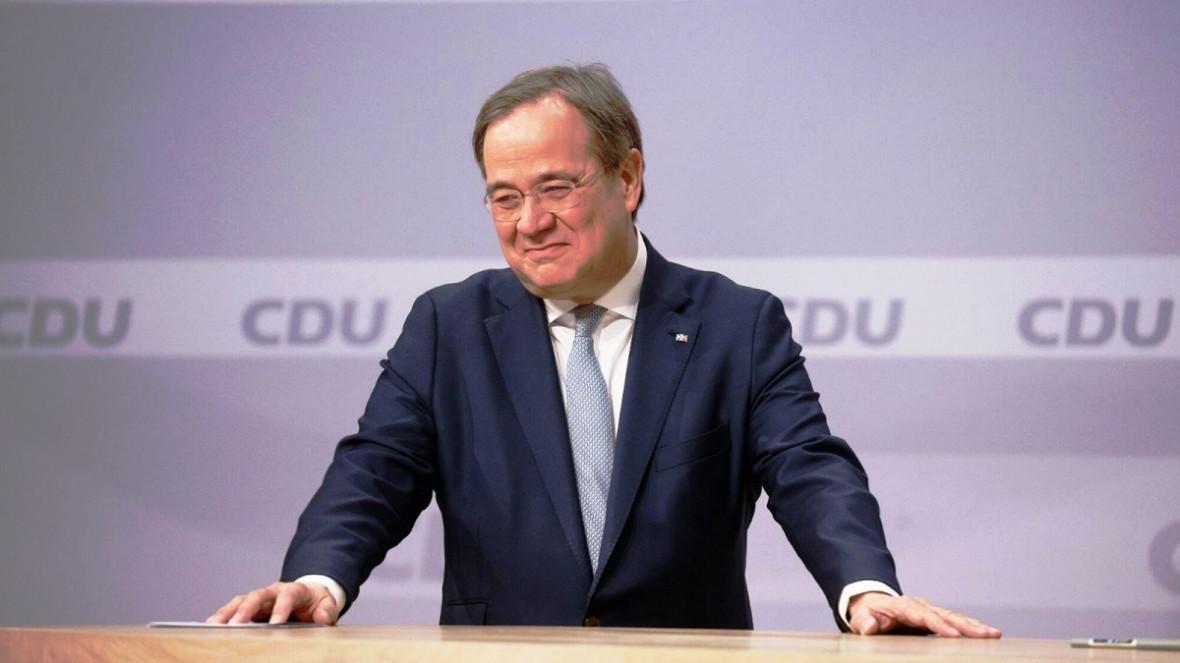 Foto: CDU/Tobias Koch